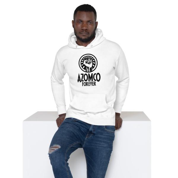Men's Fashion Clothing Stores
